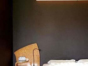 个性十足  10款男生卧室装修图片