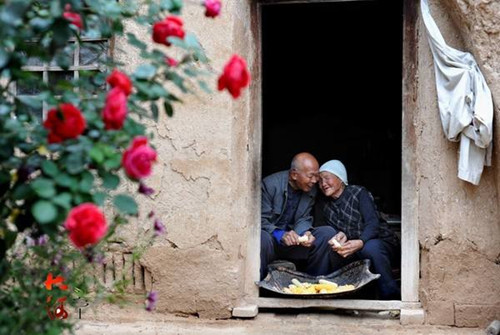 结婚代表什么 婚姻有什么意义