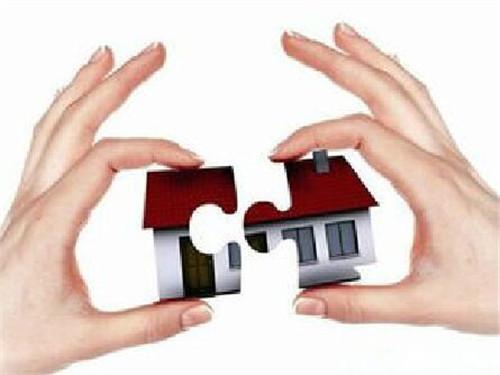 婚前债务离婚后要怎样处理 离婚后债务应该由谁来承担