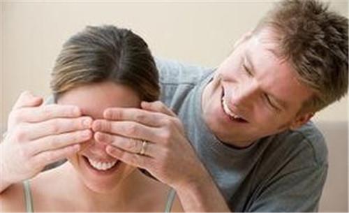 婚姻挽救方法有哪些 让婚姻保鲜的三个秘笈