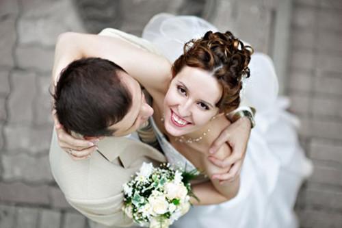 婚姻介绍所靠谱吗  有免费的婚姻介绍所吗