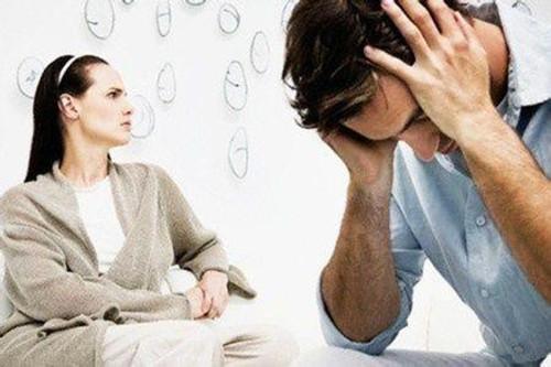 危机婚姻的4大可怕迹象 如何化解婚姻危机