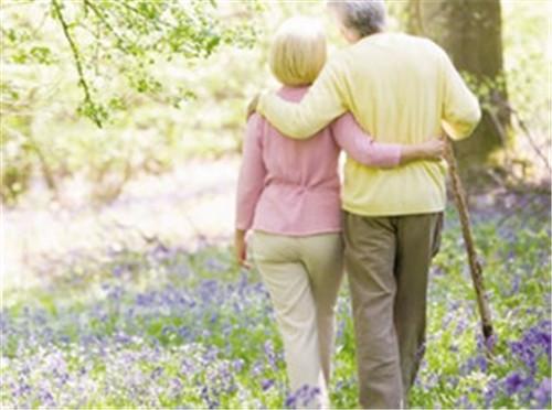 婚姻感悟经典语录五则 幸福的婚姻如何才能更长久