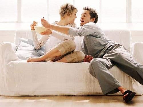 离婚去哪里办手续 如何挽回破碎的婚姻