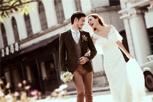 婚后两年不幸福怎么办 如何避免婚姻中的不幸