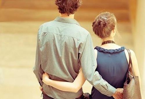 婚后异地生活怎么处理  婚后两地分居会幸福吗