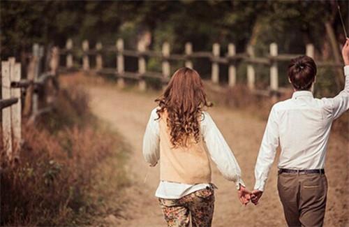 离婚男人再婚难吗 离婚男人再婚有什么优势