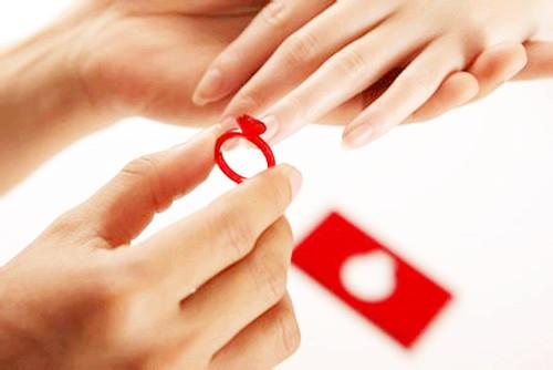 求婚策劃多少錢_不同級別求婚策劃價格-北京策劃公司
