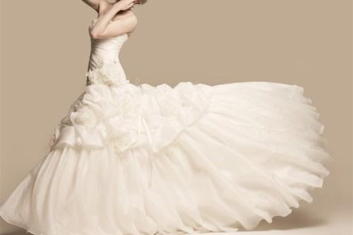 婚纱租_租的婚纱邮寄图片