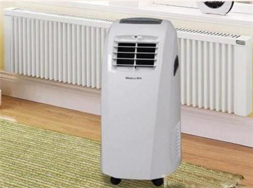 <b>移动空调什么牌子好_移动空调什么牌子的好_移动空调什么牌子好</b>