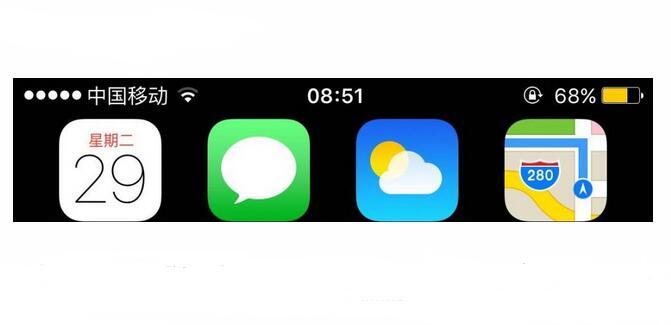 乐百家lo622手机版 3