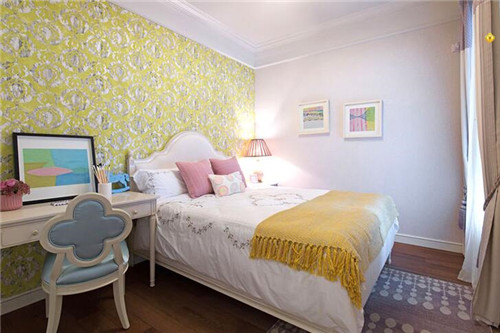11706平米的房子装修多少钱?美式风格能装修成什
