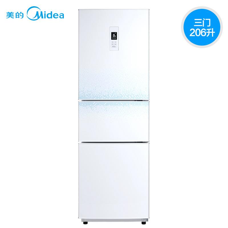 2018冰箱排行_2018冰箱质量排行榜 排名前十对比