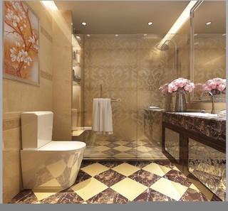 中式风格别墅卫生间国国内清清草原免费视频