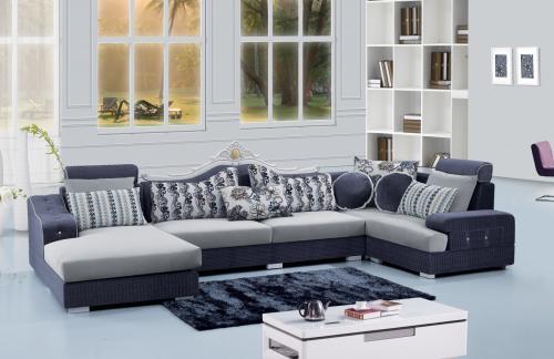 沙发的选购攻略 6个技巧买到称心
