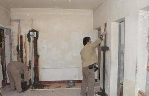 长沙旧房改造翻新装修哪家装修公司比较好?旧房改造需要多少钱?