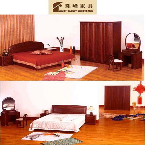 中国十大实木家具品牌推荐您轻实木地板松选优质实木家具