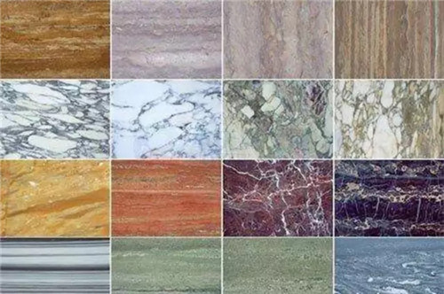 地板磚顏色如何選擇別墅的翻新呈現多彩家具風格
