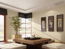 日式榻榻米装修价格是多少 装修新房要注意什么