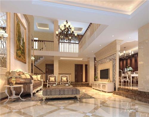 别墅装修与设计的注意事项 如何选择装修公司