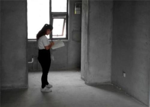馮知識新建住宅的注意事項在建造什么樣的白色住宅之前應該看五個事項