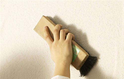 如何选购墙纸更环保