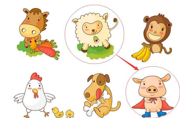 1979属羊有几段婚姻  属羊的人和什么属相更配