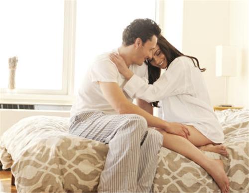 婚姻生活矛盾一般在哪 如何经营好一段婚姻