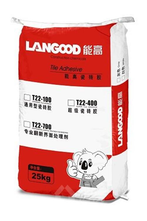 广州家具城剂贴瓷砖哪个牌子好贴瓷砖胶水十大牌子