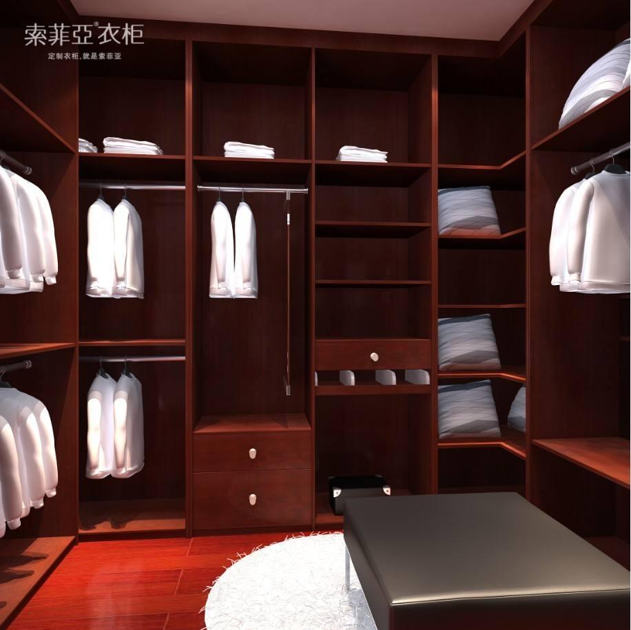索菲亞衣柜熱賣產品索菲亞衣柜一般哪個品牌的廚房電器好多少錢