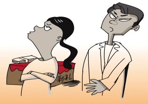 二婚女人再婚注意事项 二婚女人该不该要彩礼