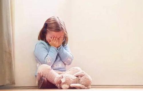 离婚不要孩子女人后果 女人狠心离婚会后悔吗