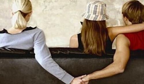 怎样处理婚外情 怎么判断老公外面有人