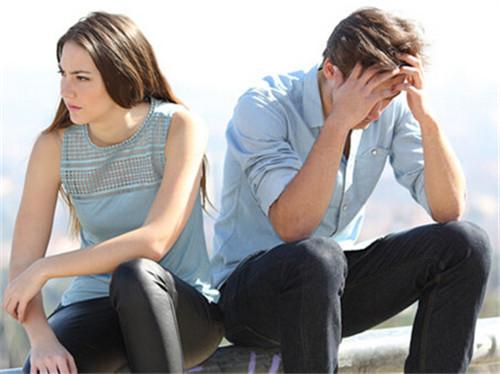 离婚多长时间可以复婚 复婚后感情会变得更好吗