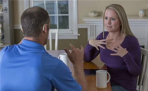 当婚姻出现危机怎么办  婚姻出现危机如何挽回