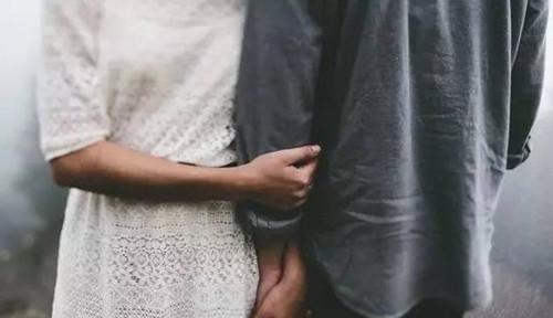 已婚男人出轨的心理介绍 老公出轨了妻子的聪明做法揭秘