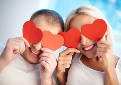 离婚女人找对象要注意哪些 离婚女人能忘掉前夫吗