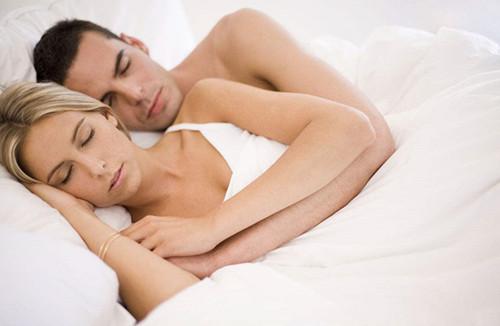 婚姻中最重要的是什么 夫妻什么情况下必须离婚