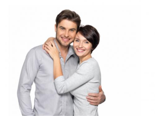 怎样经营婚姻才能幸福 如何使婚姻天长地久