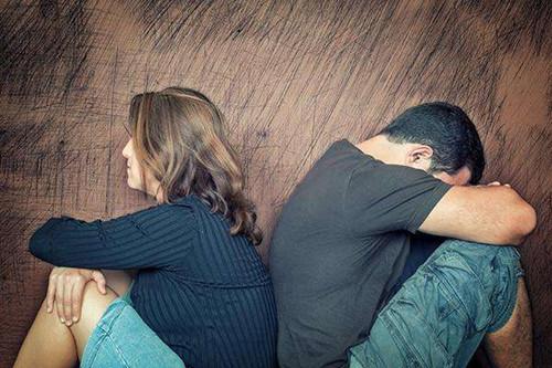 老婆要离婚怎么挽回 四招让女人回心转意