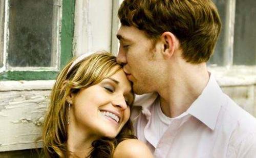 无性婚姻靠什么维持 没有性的婚姻有意义吗