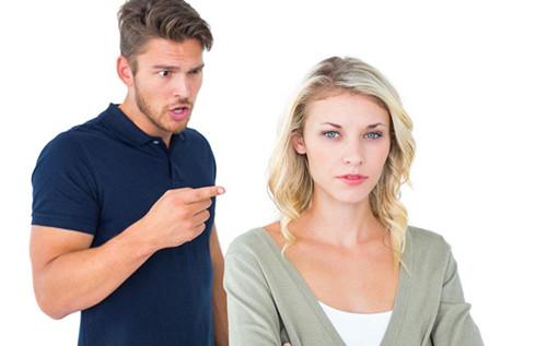 男人准备离婚前的表现 男人提出离婚说明什么