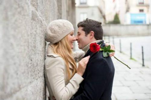 婚后感觉不幸福怎么办  怎样维持一个好的婚姻