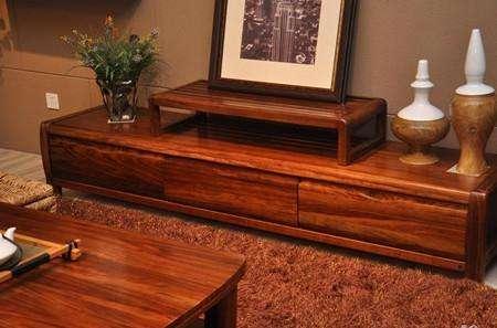 烏金木家具不好烏金日歷尺寸木家具應如何整理