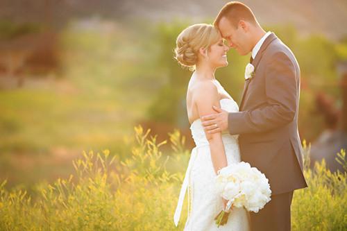 真正的婚姻是什么  如何经营好自己的婚姻