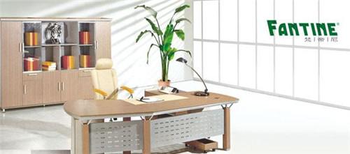 索尔诺无纺布组合安装简易家具布衣柜韩式布衣