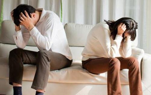 女人出轨后婚姻难继续怎么办  婚姻到什么程度该离婚