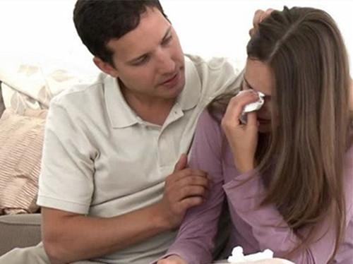 挽回婚姻的冷静处理方法 如何正确维护夫妻感情