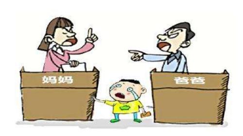 梦见父母离婚预示着什么 梦见父母离婚要怎么办