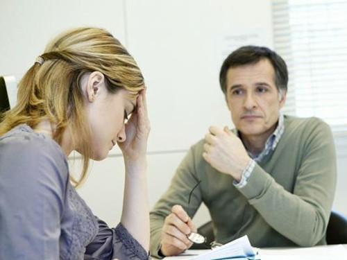 婚姻情感问题分析 带你解刨婚姻不幸福的原因
